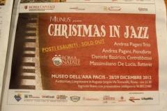 La Repubblica - 29-12-2012
