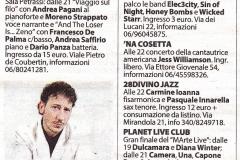 La Repubblica - 8 Dic. 2016