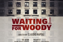 WAITING-FOR-WOODY-POSTER-17AGOSTO-MediaRisoluzione