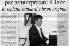 Ostia Oggi -7 Maggio 2004