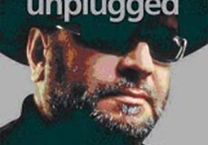 roberto_ciotti_unplugged