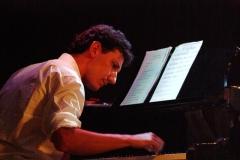 Andrea Piano 5