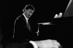 Andrea Pagani - La Passeggiata