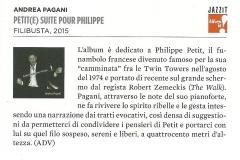 Jazzit Maggio-Giugno 2016