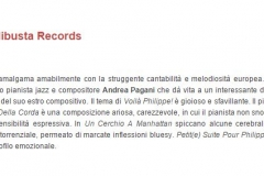 www.Italia in jazz.it