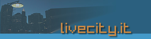 Livecity