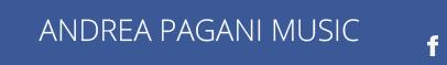 andrea_pagani_music_facebook