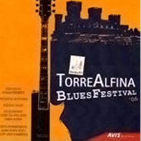Torre Alfina Blues Festival 2006