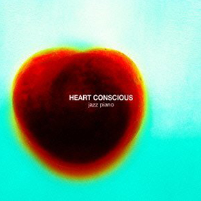 Heart Conscious – Jazz Piano