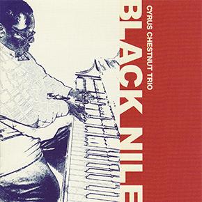 Black Nile