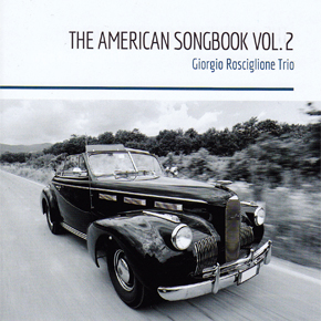 The American Songbook Vol. 2
