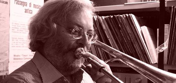 Aldo Joshua Quartet