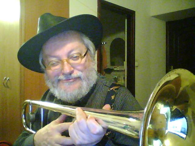 Al Joshua 4tet – Harris Jazz Bar- Krakow (Pl)