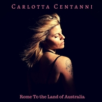Rome to the Land of Australia