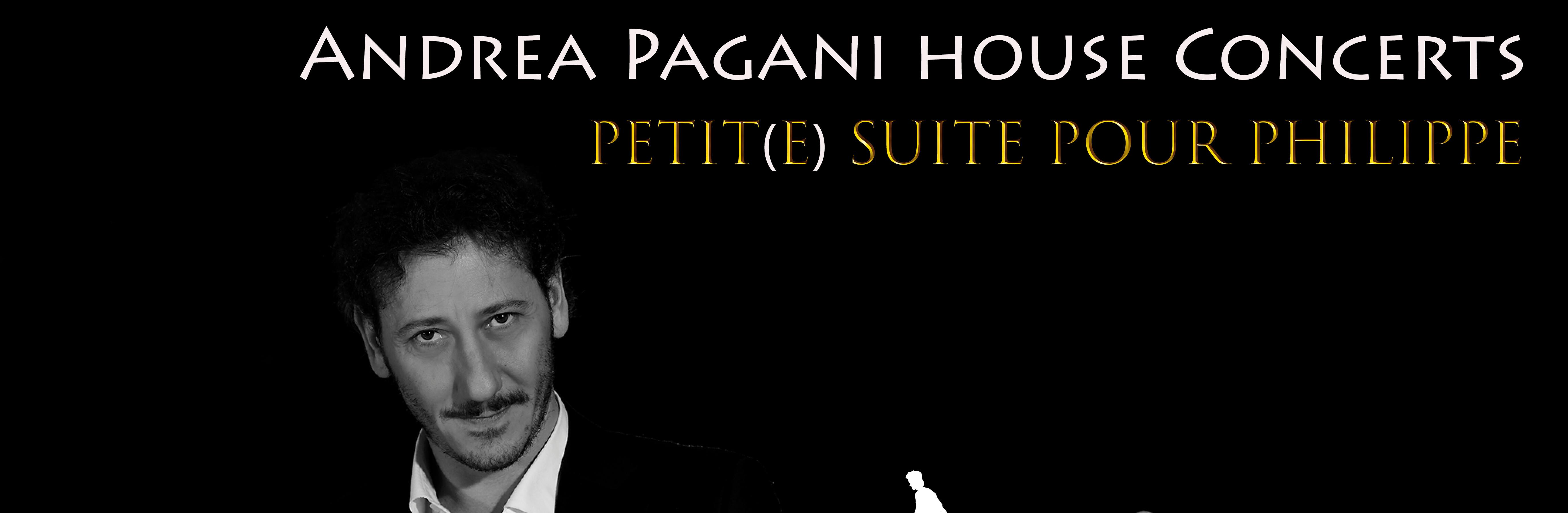 """""""Petit(e) suite pour Philippe"""